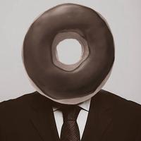 One_Last_Donut