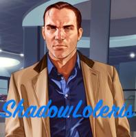 ShadowLoleris
