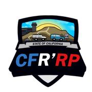 CFR'RP
