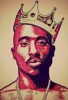 King MoDzZ