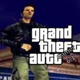 GTA Gamer 6.1