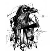 Blackbird75