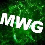 MoldyWorm Gaming