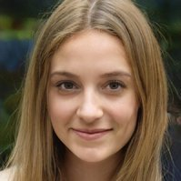 KatieWebber