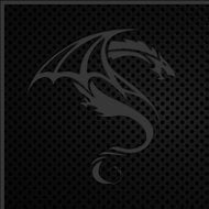 Dragoon1010