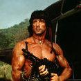 Rambo21k