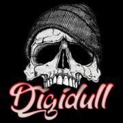 Digidull