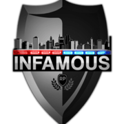 Infamous RP
