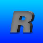 Rihano_2109