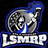 LSMRP box one gta5 RP