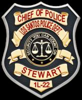 1L22 STEWART