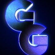 TheGamingGuru32