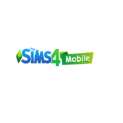 Sims4Mobi