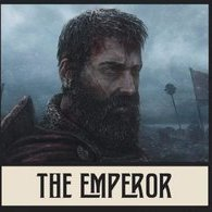 EmperorFunky