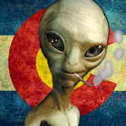 AlienTwo