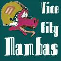 ViceCityMamba80