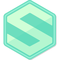 splinefx