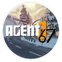 Agent J67