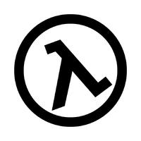 lambda24
