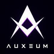 Auxeum