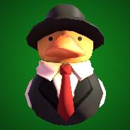 Duckilous