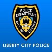 LibertyCityFinest