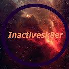 Inactivesk8er
