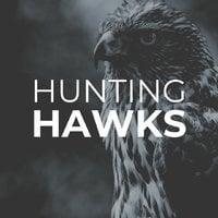 huntinghawks