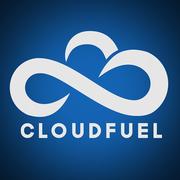 CloudFuel