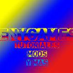 EnyGames