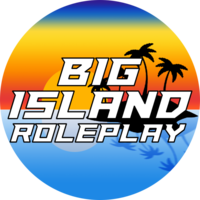 NEW FIVEM] BIG ISLAND RP | PUBLIC | WHITELIST EMS/FIRE