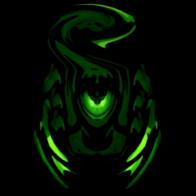 Skorpion-AH