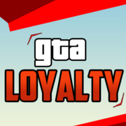 GTA Loyalty