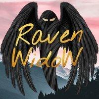Raven Widow