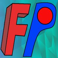 FunkyPixie