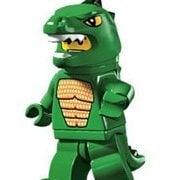 LizardKing5580