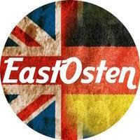 EastOsten