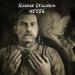 Ragnar Stalheim