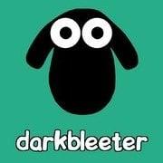 darkbleeter chedd