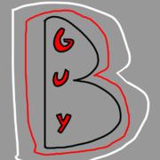 Bullguy