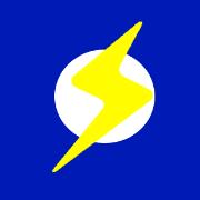 ElectroNuke