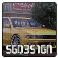 SGD3S1GN