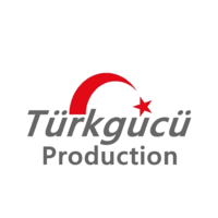 Türkgücü Production