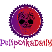 Pelipoika