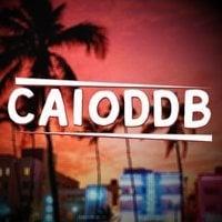 CaioDDB