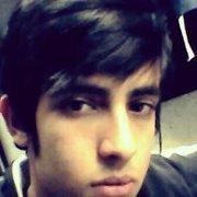 mohammad rajabloo