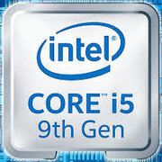 Intel Core(TM) 120