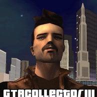 GTACollectorIII