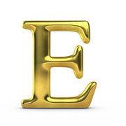 EG2nd