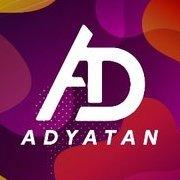 AdyataN